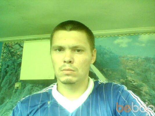Фото мужчины tasj, Чернобай, Украина, 36