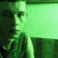 Фото мужчины Алик, Саратов, Россия, 26
