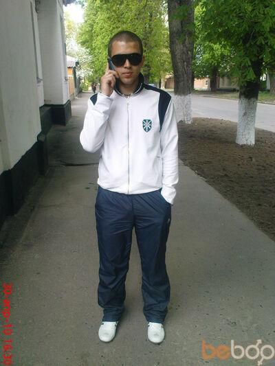 Фото мужчины Shaba, Полтава, Украина, 25