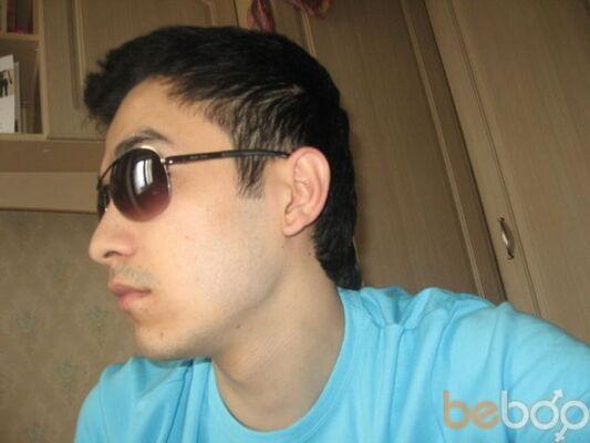 Фото мужчины Timur, Алматы, Казахстан, 31