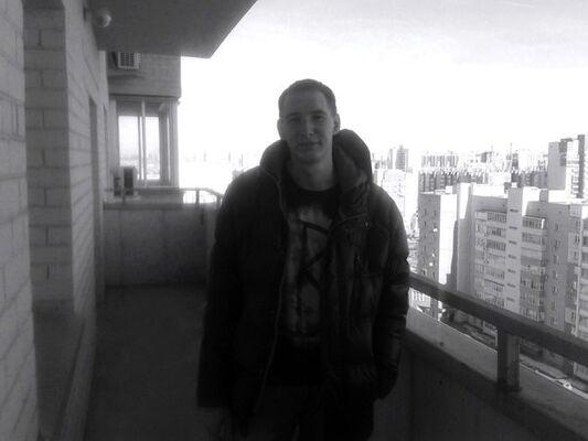 Фото мужчины Tim, Челябинск, Россия, 27