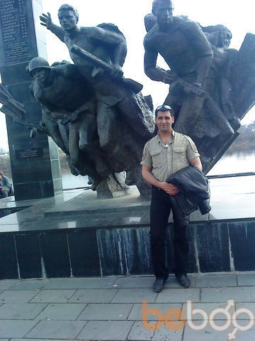 Фото мужчины alikona, Полоцк, Беларусь, 34