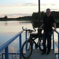Фото мужчины Марк, Бобруйск, Беларусь, 23