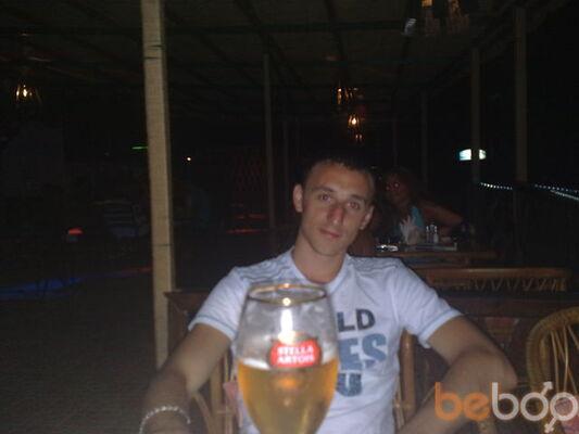 Фото мужчины Bloodgrek, Кишинев, Молдова, 30