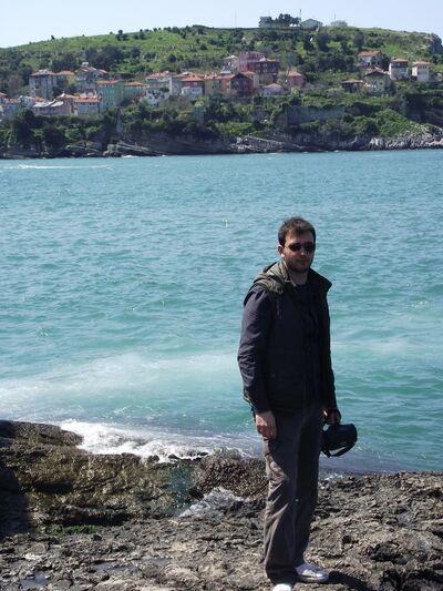 Фото мужчины Артур, Симферополь, Россия, 37