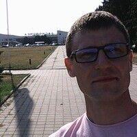 Фото мужчины Друг, Москва, Россия, 32