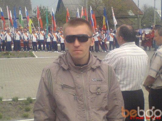 Фото мужчины misha, Брест, Беларусь, 30