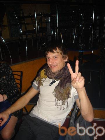 Фото мужчины Дмитрий, Смоленск, Россия, 33
