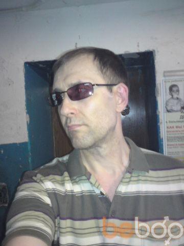 Фото мужчины 196129, Воронеж, Россия, 55