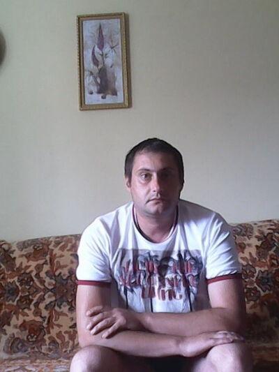 Фото мужчины вадик, Гуково, Россия, 36