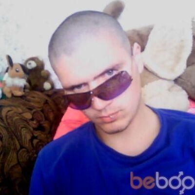 Фото мужчины vanilla, Кишинев, Молдова, 27