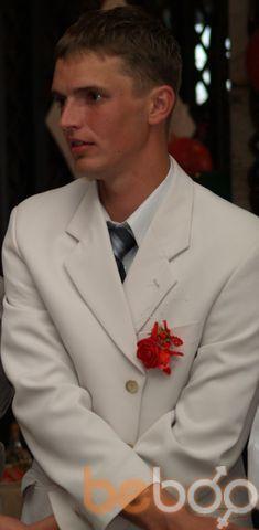 Фото мужчины sania, Новокузнецк, Россия, 32