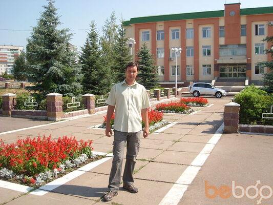 Фото мужчины эндрю, Москва, Россия, 38