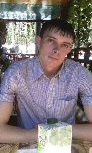 Фото мужчины evgeniy, Нижний Новгород, Россия, 32