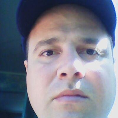 Фото мужчины Хасан, Нижний Новгород, Россия, 36