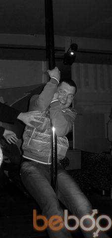 Фото мужчины serg, Полоцк, Беларусь, 30
