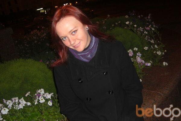 Фото девушки Бываю милой, Гродно, Беларусь, 25