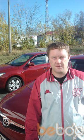Фото мужчины yrij, Екатеринбург, Россия, 38