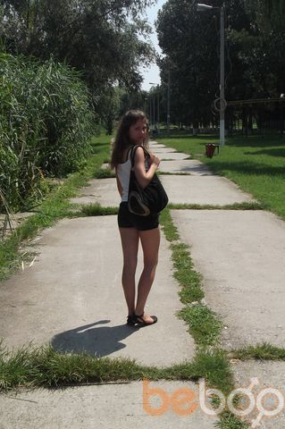 Фото девушки малышка, Краснодар, Россия, 24