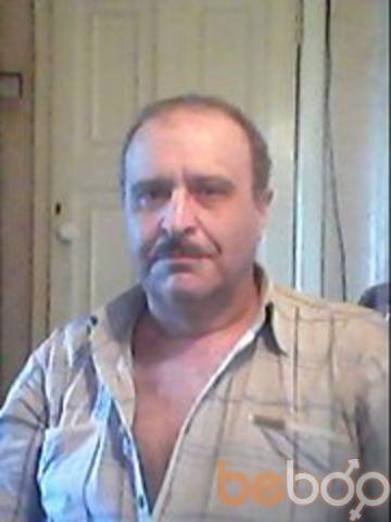 Фото мужчины wlod, Санкт-Петербург, Россия, 37