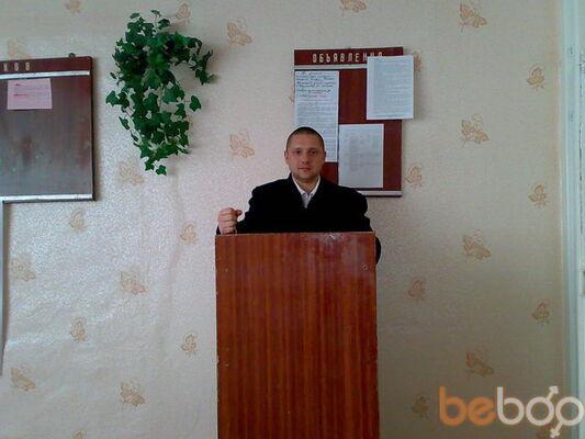 Фото мужчины nikolai, Мариуполь, Украина, 36