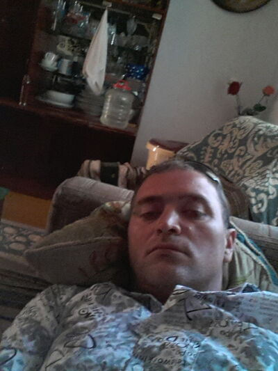 Фото мужчины Заир, Махачкала, Россия, 38