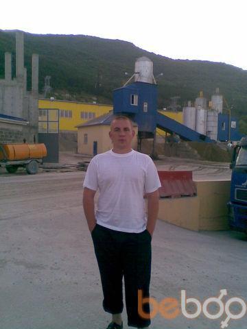 Фото мужчины But2ff, Новороссийск, Россия, 31