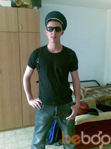 Фото мужчины Romeo, Хайфа, Израиль, 30