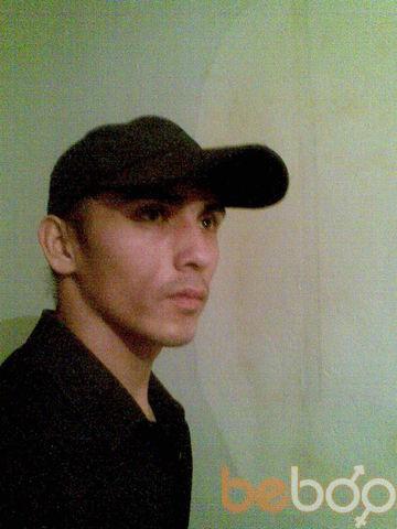 Фото мужчины alik, Ташкент, Узбекистан, 37