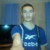 Фото мужчины Акан, Петропавловск, Казахстан, 32