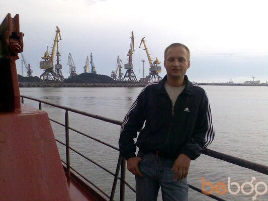 Фото мужчины ALEX, Херсон, Украина, 42