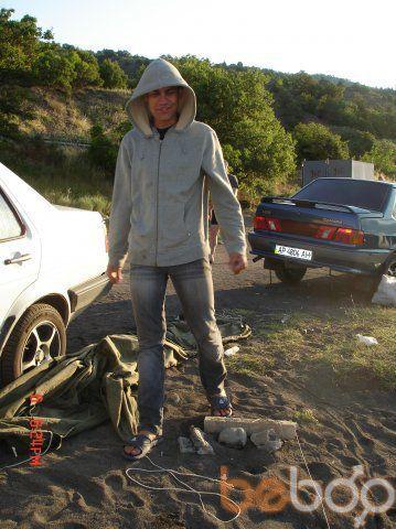 Фото мужчины anatas, Киев, Украина, 34