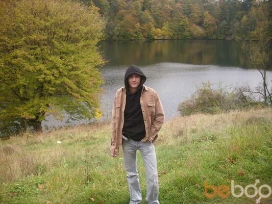 Фото мужчины богдан, Житомир, Украина, 34