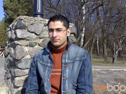 Фото мужчины захи, Харьков, Украина, 32