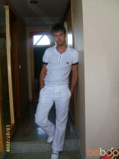 Фото мужчины vitalik, Москва, Россия, 37