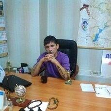 Фото мужчины тима, Ташкент, Узбекистан, 27