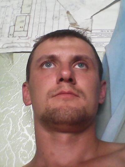 Фото мужчины Роман, Кемерово, Россия, 31