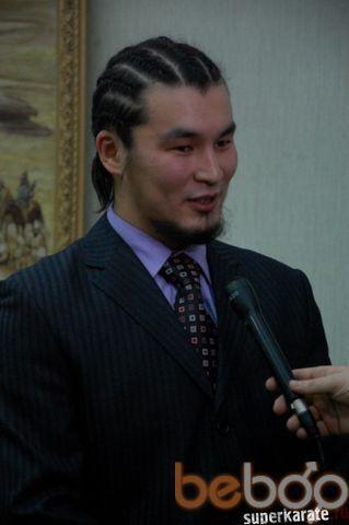 Фото мужчины Era_953, Тараз, Казахстан, 26