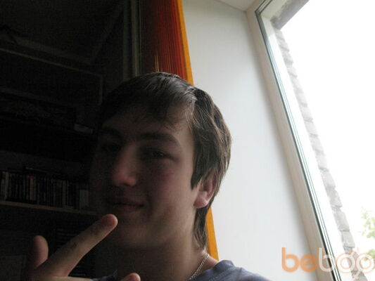 Фото мужчины xxServerxx, Архангельск, Россия, 25
