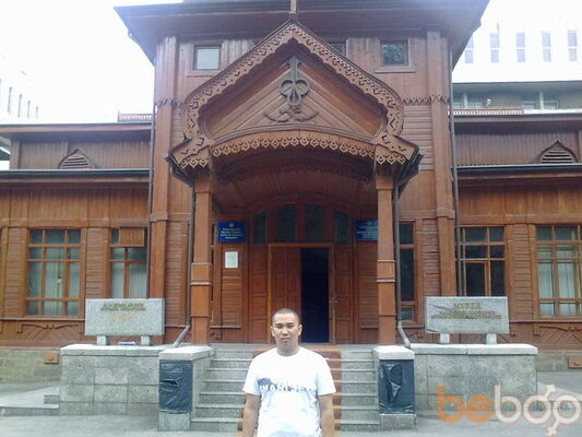 Фото мужчины artur, Алматы, Казахстан, 33