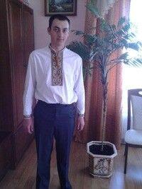 Фото мужчины Dima, Львов, Украина, 20