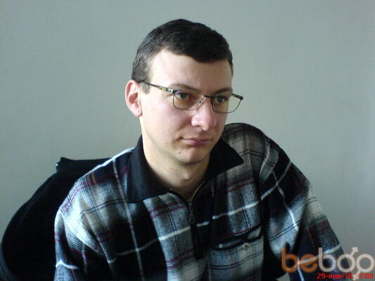 Фото мужчины David, Поти, Грузия, 33