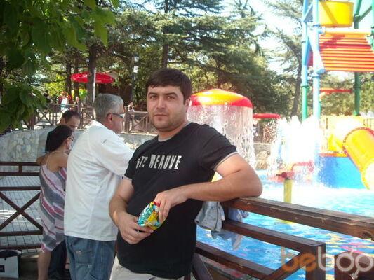 Фото мужчины ladoladuna, Тбилиси, Грузия, 24
