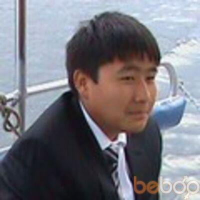 Фото мужчины Rustem, Усть-Каменогорск, Казахстан, 25