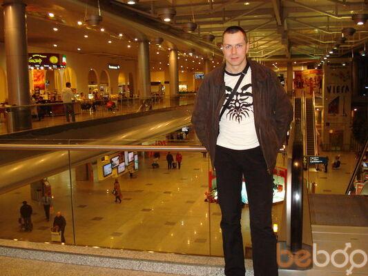 Фото мужчины Alexandr111, Харьков, Украина, 37