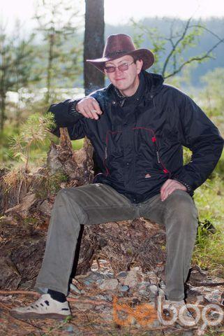 Фото мужчины Митяй, Академгородок, Россия, 41