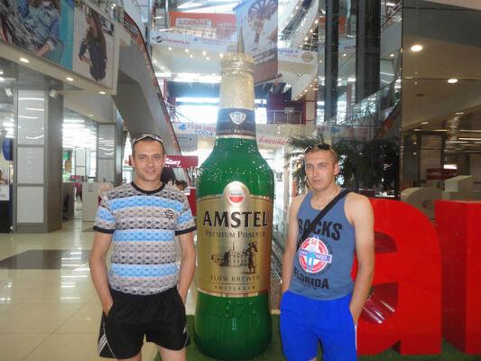 Фото мужчины Дмитрий, Нижний Новгород, Россия, 31