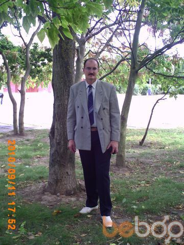 Фото мужчины Lanselot, Одесса, Украина, 50