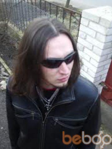 Фото мужчины vania, Иваново, Россия, 31