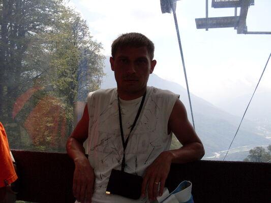 Фото мужчины Роберт, Набережные челны, Россия, 37